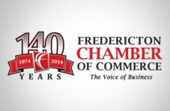 fred_chamber_140th_logo