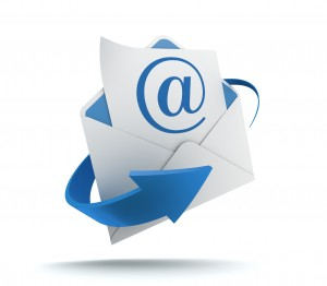 mlm-Email-Marketing