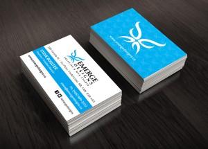 emerge_busines_cards