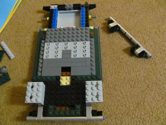 Lego_mini