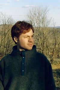 Kirk Capece
