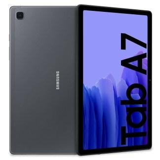 Samsung-galaxy-tab-a7-wifi