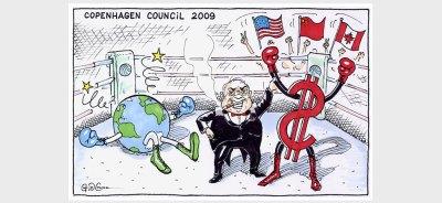 dessin-presse_copenhagen-council-2009
