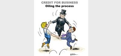 dessin-presse_credit-for-business