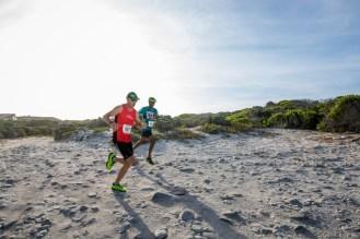 cape-agulhas-classic-trail-run2016-12-16_agulhus_trail-12