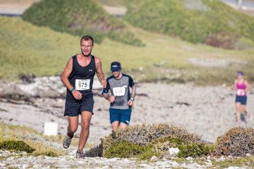 cape-agulhas-classic-trail-run2016-12-16_agulhus_trail-161