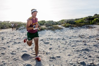 cape-agulhas-classic-trail-run2016-12-16_agulhus_trail-17