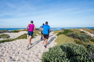 cape-agulhas-classic-trail-run2016-12-16_agulhus_trail-18