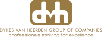 DVH group