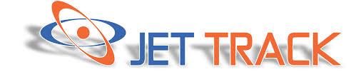 Jet Track