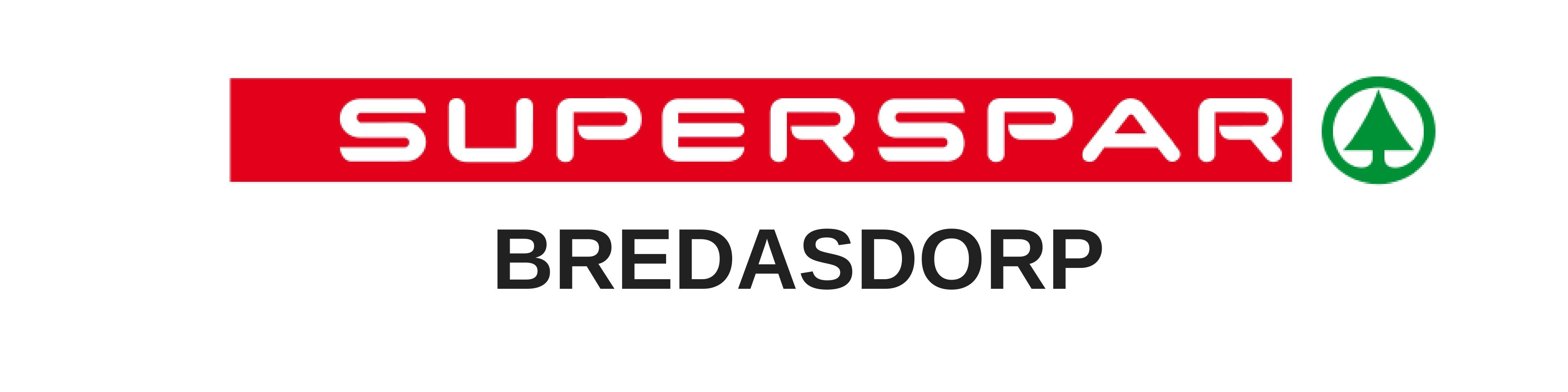 Superspar Bredasdorp