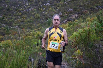 cape-agulhas-classic-trail-run-2017IMG_5107