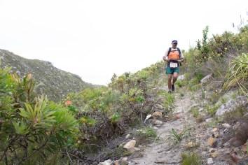 cape-agulhas-classic-trail-run-2017IMG_5642
