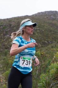 cape-agulhas-classic-trail-run-2017_MG_2475