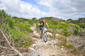 Cape-Agulhas-MTB-Race-2018-Struisbaai