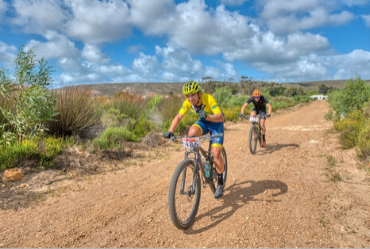 cape agulhas mtb and trail run gallery 2019