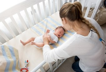 Preparing to Bring Home Baby: An 8 Tip Survival Guide