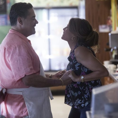 The Baker and the Beauty 1x02 Review