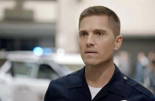 The Rookie 2x17 Review