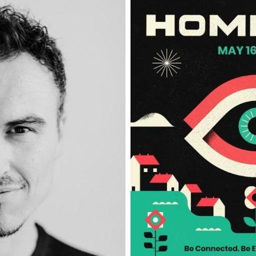 HomeCon 2.0