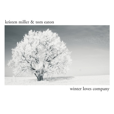 "Learn more about ""Winter Loves Company."""