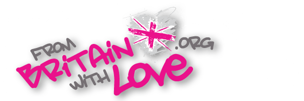 """Click here to learn more about the 6 """"From Britain With Love"""" films coming July 22-28."""