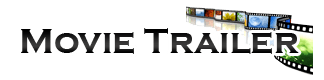 Click for a trailer and more info.