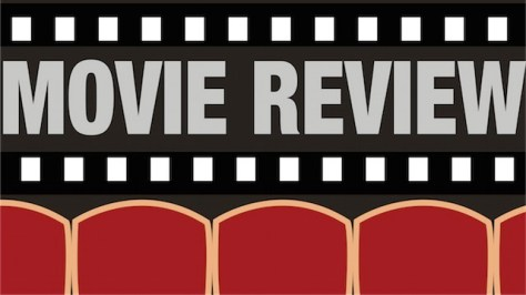 Read Sean Burns's review over at North Shore Movies Weekly.