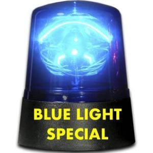 blue_light