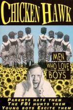 chicken_hawk