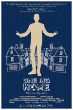 one_big_home
