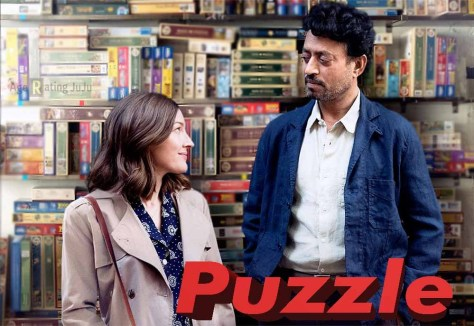 Puzzle-Age-Rating-2018-Movie-Poster-Images-and-Wallpapers
