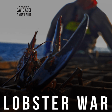 lobster_war