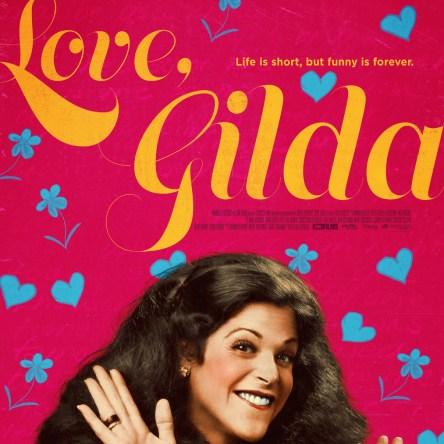 love_gilda