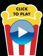CACC @ HOME PLAY BUTTON
