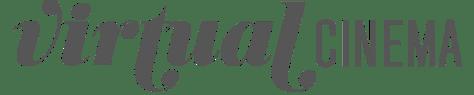 virtual_cinema-logo