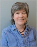 Judith Millar, RN, NP