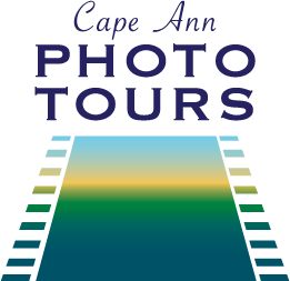 Cape Ann Photo Tours