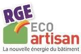 eco_artisan_rge_petit.jpg