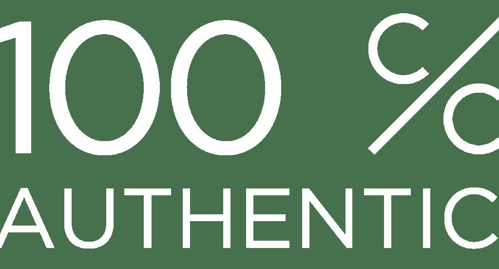100c-c-1