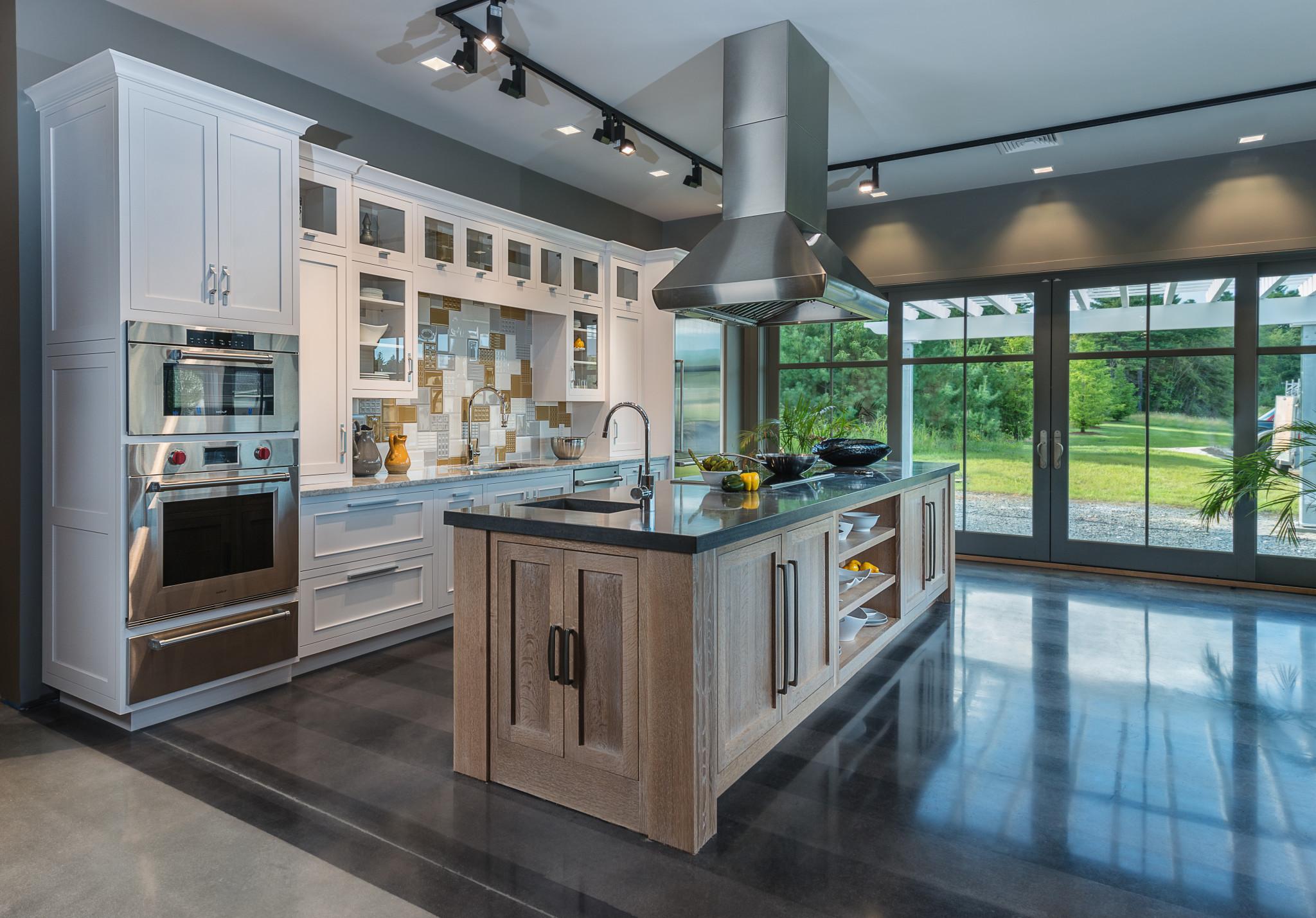 Cape Cod Lumber Kitchen & Bath