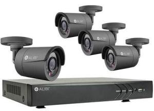 security-cameras-dvr-recorder