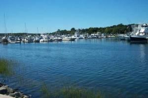 boats-dock-marina