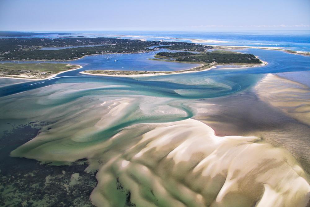 Chatham Sands