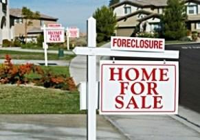 foreclosures-3