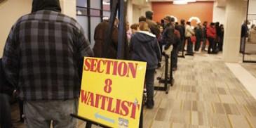 section-8-waitlist1