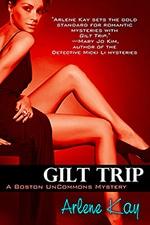 Gilt Trip