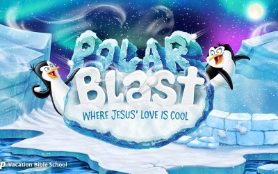 VBS June 15-17