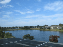 Sandoval Cape Coral House For Sale