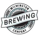 Wilmington Brewing Co